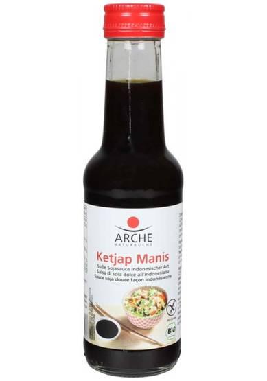 Arche Ketjap Manis