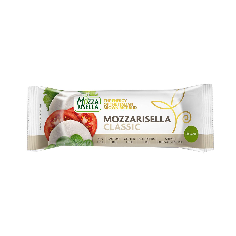 MozzaRisella Classic
