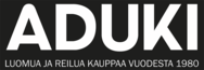 Aduki