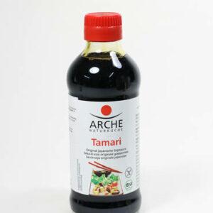 Arche tamari soijakastike 250ml