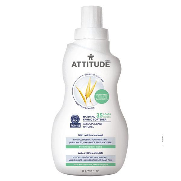 Attitude huuhteluaine sensitive