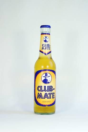 Club Mate 0,33l