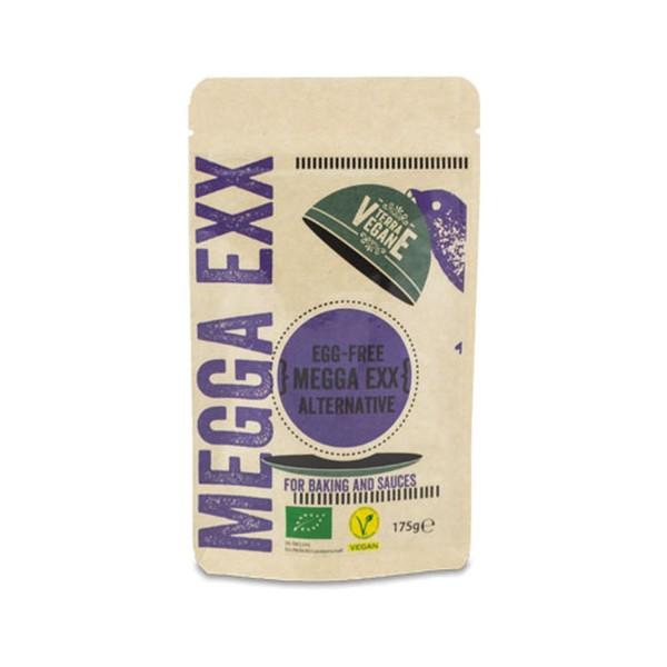 Terra Vegane Megga Exx