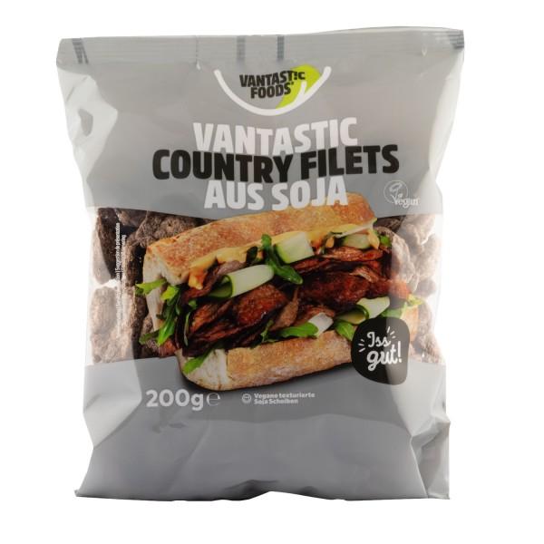 Vantastic Foods Country-soijafile